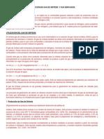 PRODUCCIÓN DE GAS DE SÍNTESIS  Y SUS DERIVADOS borrado.docx