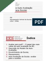Modelo_de_Auto-Avaliacao_da_BE_Joao_Lucio