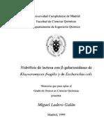 hidrolisis lactasa.pdf