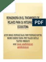 reingenieria de relaves (presentacion).pdf