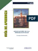 Guia_Aplicacion_de_la_Normatividad.pdf
