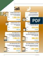 indice_costos_cali.pdf