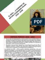 Clase 1. El segundo gobierno de Alessandri..pptx