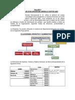 4. TALLER COSTEO ABC.pdf