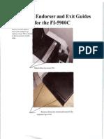 Chronic_E18_error_fix=fi-5900C_endorser_&_exit_guides