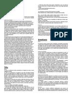 Enfermedades y su prevención.docx