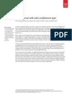 55208.en.dps-sales-enablement.pdf
