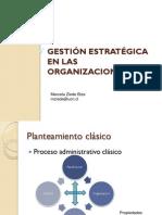 Planificacion_estrategica.pdf