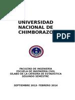 silabo ESTADISTICA Ing.Civil.doc
