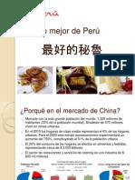 Lo Mejor de Perú.pptx