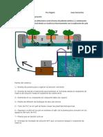 NFT formulacion y ev. descripcion tecnica del proyect corregido.docx