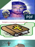 1.- QUE ES LA HISTORIA RELIGIOSA AHORA.pptx