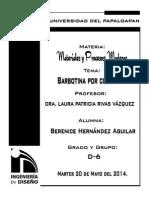 barbotina.pdf