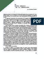 A Contribuição da Hermenêutica Bíblica para a Teologia da Libertação.pdf
