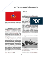 Ley de Defensa Permanente de la Democracia.pdf