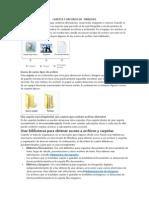 CARPETA Y ARCHIVOS DE  WINDOWS.docx