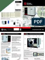 Compressores Estacionários CPE S22_tcm334-933065.pdf