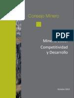 Minería-2020-Consejo-Minero.pdf