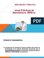 CAPACITACION  DE PERSONAL.pptx