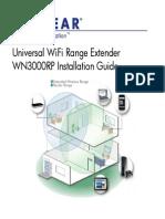 WN3000RP EXTENDER CONFIGURATION.pdf