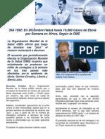 SIA 1992 Alerta OMS por Aumento de Casos de +ëbola.pdf