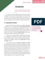 SEARA, NUNES, LAZZAROTTO-VOLCÃO (1).pdf