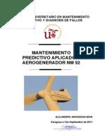 0016_MANTENIMIENTO_PREDICTIVO_APLICADO_A_AEROGENERADOR_NM_52.pdf