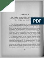 Adolfo Prieto - Sociologia Del Publico Argentino - Parte 2