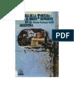 Historia de la tortura y el orden represivo en la Argentina Copy.pdf