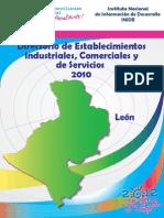DCEULeon.pdf