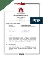 Syllabus_Empresas.pdf
