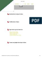 Tipos de datos.pdf
