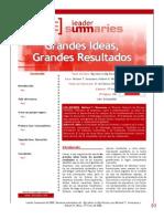 Grandes_ideas_resultados.pdf