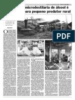 Jornal da UNICAMP.pdf