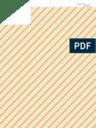CG_Papel Deco-DiagonalesColoridas.pdf