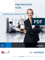 Informe Tendencias en Recursos Humanos España 2013.pdf