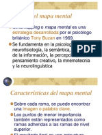 mentales.ppt