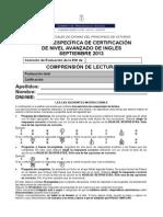 ING_Avanzado_ComprensionLectura_SEPT2013.pdf
