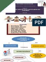 Factores que influyen en el comportamiento del consumidor-.pptx