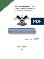 LIBRO PSI. COMUNITARIA.docx