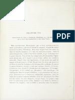 Páginas de N6523760_PDF_1_-1.pdf