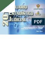 Anuario Estadistico Judicial 2013.pdf