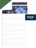Errores comunes en redes sociales.pdf