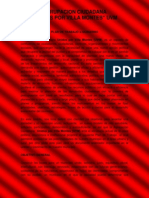 PLAN DE TRABAJO UVM.pdf