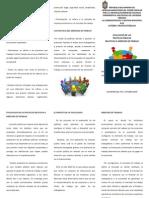 INDICADORES DE EVALUACION DEL MERCADO DE TRABAJO.docx