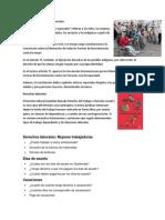 Derechos de los grupos especiales.docx
