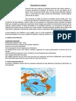 POBLAMIENTO DE AMERICA.docx