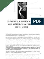 mecanica.automotriz.trucaje.de.motores.pdf