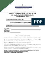 ING_Avanzado_ExpresionInteraEscrita_SEPT2013.pdf