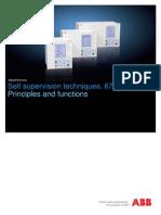 1MRK580172-XEN_A_en_670_series_self_supervision.pdf